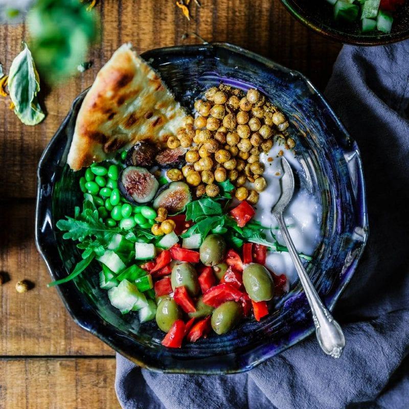 w-food-1